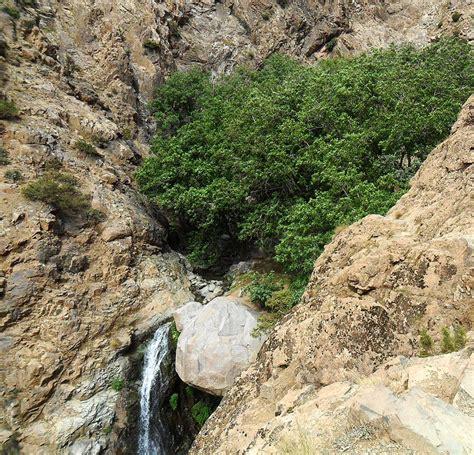 marrakech l vall 233 e de l ourika cascade au maroc le blog cash pistache