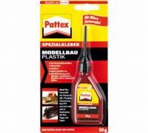 Pattex Spezialkleber Kunststoff : pattex modellbau plastik im test ~ Orissabook.com Haus und Dekorationen