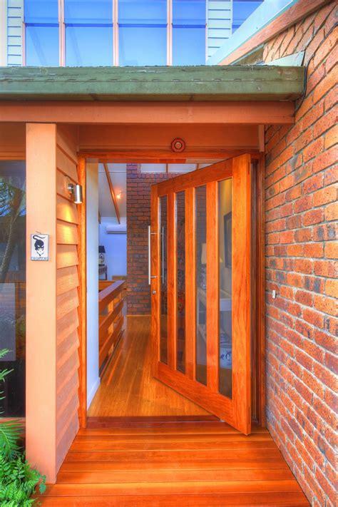 Front Entry Doors - Precision Doors & Windows