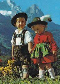 1000+ images about Fairyland Bavaria on Pinterest   Bayern ...