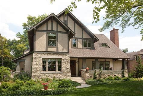 desain rumah sederhana terbaru mewah  nyaman