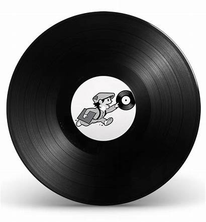 Vinyl Record Transparent Pngimg