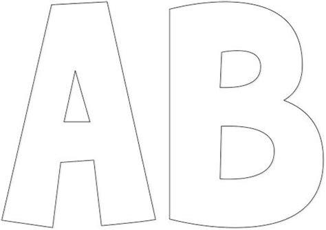 abecedario timoteo completo en moldes alojamiento de im 225 genes abecedario timoteo completo en