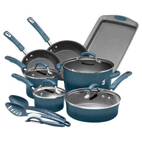 cyber monday deals  cookware