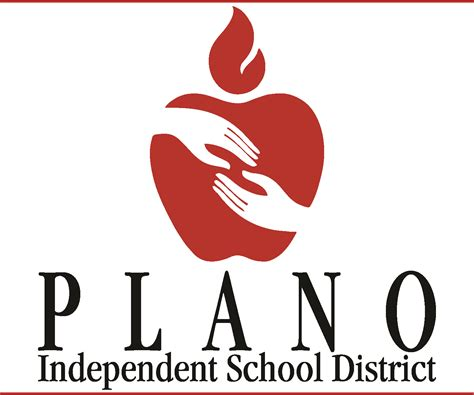 plano independent school district homepage 366 | Logo Headline