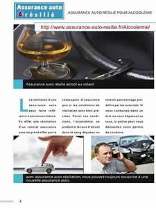 Numéro De Téléphone Direct Assurance Auto : assurance auto resilie ~ Medecine-chirurgie-esthetiques.com Avis de Voitures