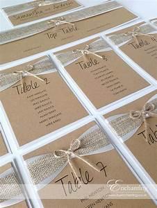 best 25 handmade wedding invitations ideas on pinterest With diy hessian wedding invitations