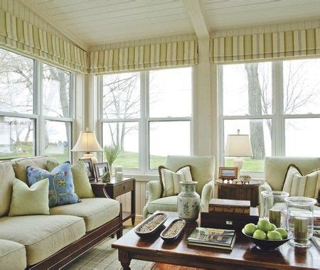 blinds for sunrooms gallery photo gallery philip mitchell designs sun shades