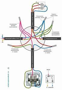 Pin Di Schematic Wiring Diagram