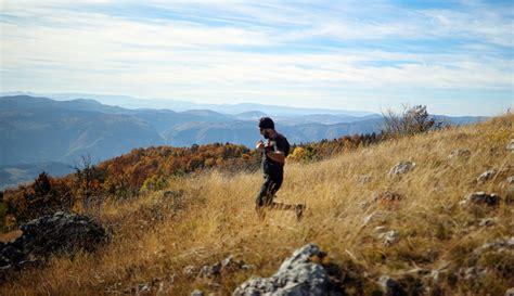 Jesenji Tribalion 26. septembra | Prvi Portal Bajina Bašta