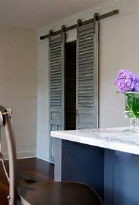 10, Ideas, On, How, To, Repurpose, Window, Shutters, In, Your, Home, -, Homesthetics