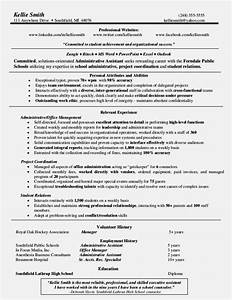 Proposal Argument Essay Examples Med School Admission Essay Samples Population Essay In English also Computer Science Essay Topics Medical School Admission Essay Examples Esl Article Review Writing  Business Essay Format