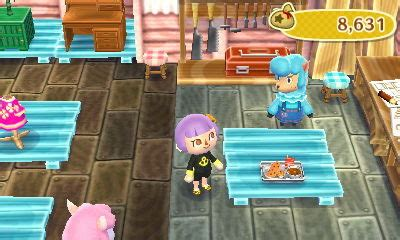 30599 acnl custom furniture original acnl custom furniture