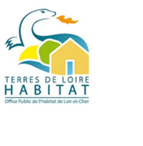 Terres De Loire Habitat 41000 by Terres De Loire Habitat