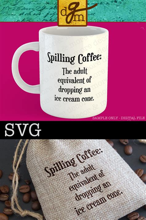 Mama needs coffee, lots and lots of coffee svg, cameo, cricut files, funny sayings svg, mom svg, funny quote svg, cut file, mom shirt design these files can be used with (but not limited to): Funny Coffee SVG File SVG Coffee Cup Coffee Saying Coffee ...