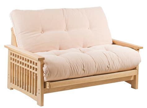 sofa bed mattress futon sofa bed sophisticated furniture furniture