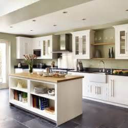 kitchen island kitchen island ideas housetohome co uk