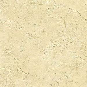 Brewster WD3046 Plumant Cafe Faux Plaster Texture ...