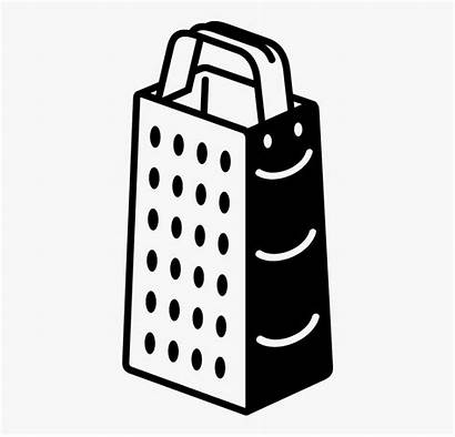 Cheese Grater Clip Clipart Transparent Clipartkey