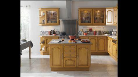 le de cuisine cuisine equipee a conforama maison moderne