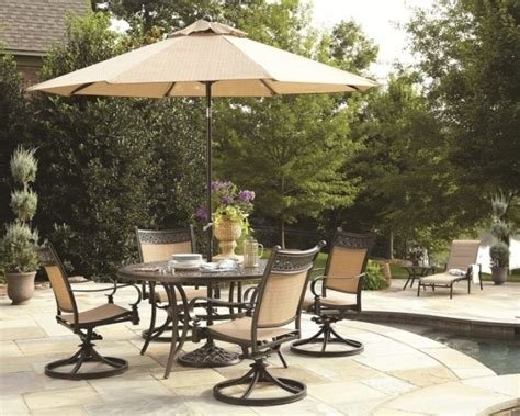 garden treasures patio furniture garden ftempo