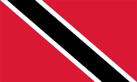 trinidad and tobago wikipedia