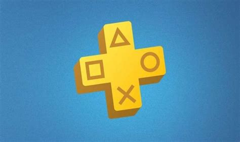 The rest is a little harder to pin down and nowhere near exactly, no matter what's on one's ps plus wish list. PS Plus February 2021: Good news for PS4 owners waiting on ...
