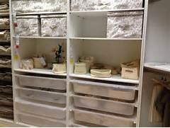 Closet Organization From Ikea  Home Organization  Pinterest