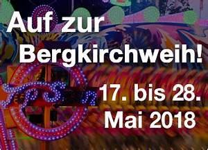 Berg 2018 Erlangen : bergkirchweih erlangen home der berg ~ Buech-reservation.com Haus und Dekorationen