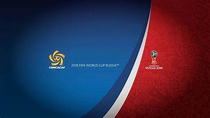 Cup Fifa Russia Wallpapers Soccer Background Iphone