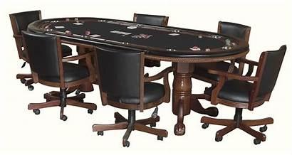 Poker Table Seat Elite Billiard Mr