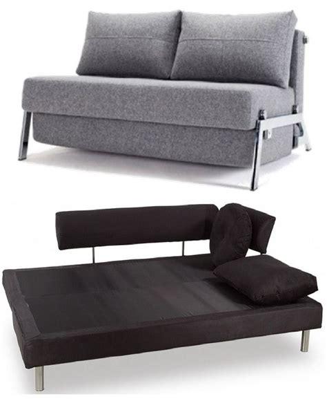 72 Inch Sleeper Sofa by 72 Inch Sleeper Sofa Pin By Sofascouch On Velvet Sofa In