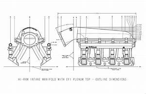 1950 Studebaker Champion Wiring Diagram