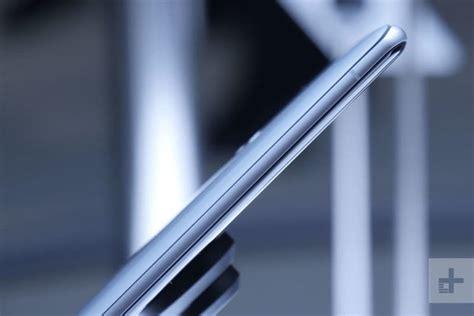 sony xperia xz3 on review digital trends