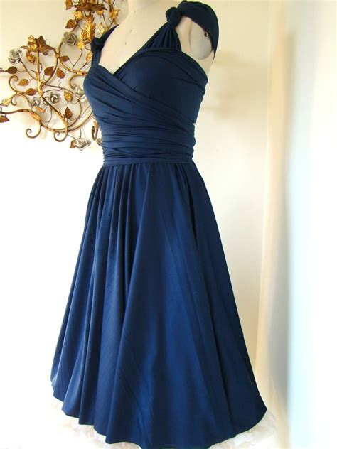 navy dresses for wedding jennefer 39 s we were asked by the wedding channel couture show to design a shoe for kate