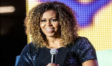 michelle obama news  flotus attacked   poll shows