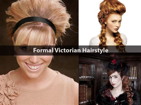Formal Victorian Hairstyle For Women Hairstyles That Last Hair Style Ideas With Extensions Short Hairstyle Shoulder Length Images Of Beautiful In English Curly Gym Medium Haired Orange Tabby Dye Dark Brown