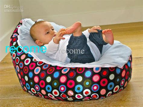 2017 Waterproof Bubbles Design Baby Beanbag Chair, Baby Target Propane Fire Pit Contemporary Outdoor How Build Backyard Design Ideas To Make A Simple In Your Glass Diy Swing