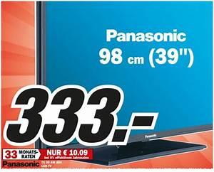 Media Markt Mikrowelle Panasonic : panasonic tx 39aw304 bei saturn 259 ~ Bigdaddyawards.com Haus und Dekorationen