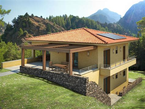 architectural house best architectural houses modern house