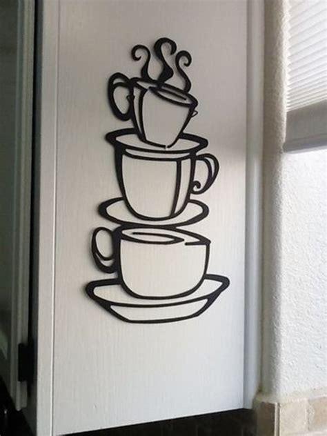 Coffee Wall Art - Elitflat