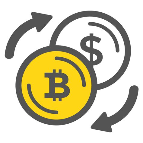 convert bitcoin to dollar buy bitcoins with usd bitcoin vs us dollar coinlist me