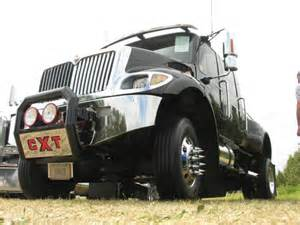 Really Cool Pickup Truck