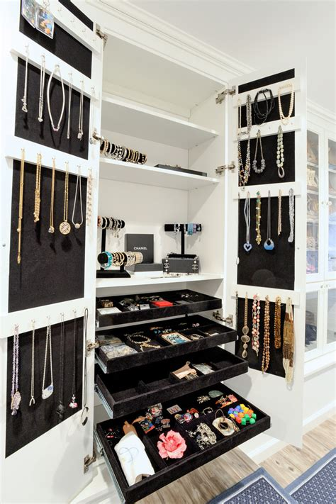 home depot closet organizer closet traditional with