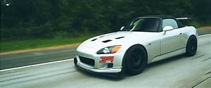 Honda S 2000 : why now is the time to buy a honda s2000 the drive ~ Medecine-chirurgie-esthetiques.com Avis de Voitures
