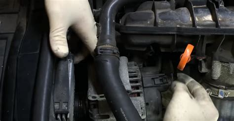 small engine service manuals 2011 audi a4 regenerative braking how to replace thermostat on a 2012 audi a7 service manual how to replace thermostat on a