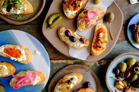 cuisine affaire lens choosing a lens for food photography nicolesy