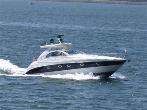 Seaforth Boat Rentals Downtown by Tourguidetim Reveals San Diego 187 Rentals