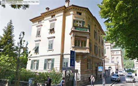 trento casa appartamenti in vendita centro trento