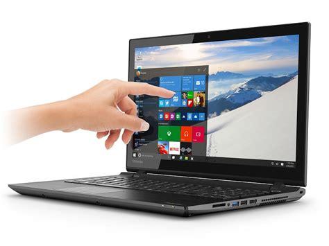 meilleures ventes d ordinateurs portables de d 233 cembre 2015